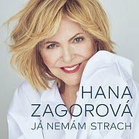 Zagorova Hana - Ja Nemam Strach