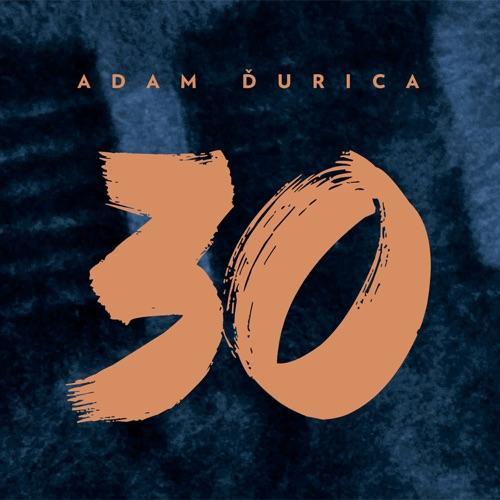 Durica Adam - 30_