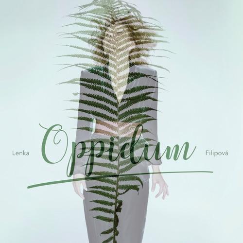 Filipova Lenka - Oppidum