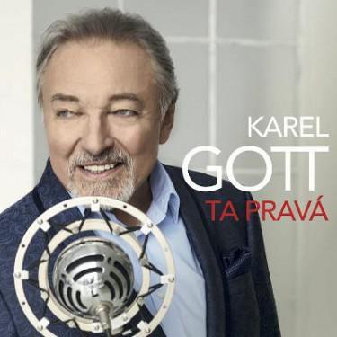 Gott Karel - Ta Prava