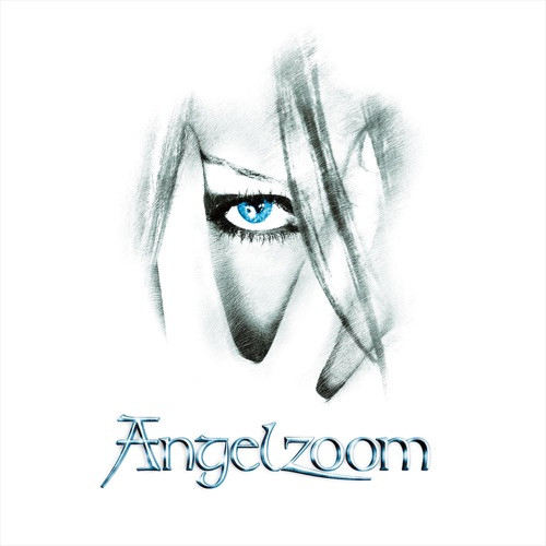 Angelzoom - Angelzoom