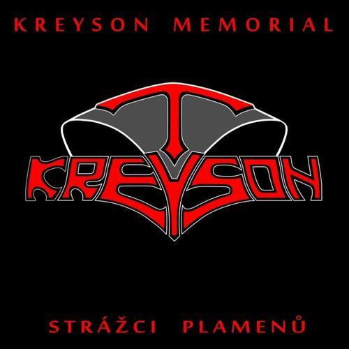Kreyson Memorial - Strazci Plamenu