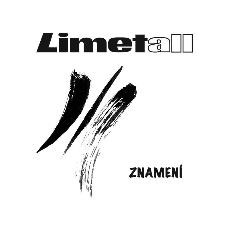Limetall - Znameni