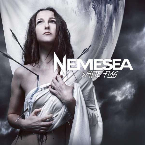 Nemesea - White Flag Ltd.