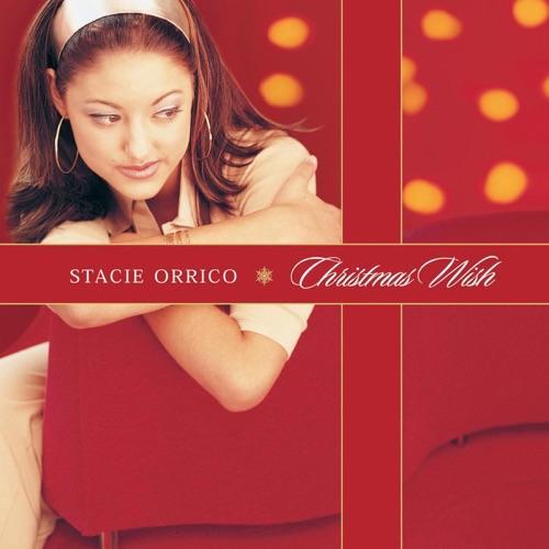 Orrico Stacie - Christmas Wish