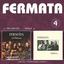 Fermata - Ad Libitum / Simile (4)