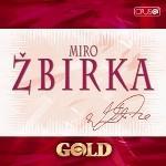 Zbirka Miroslav - Gold