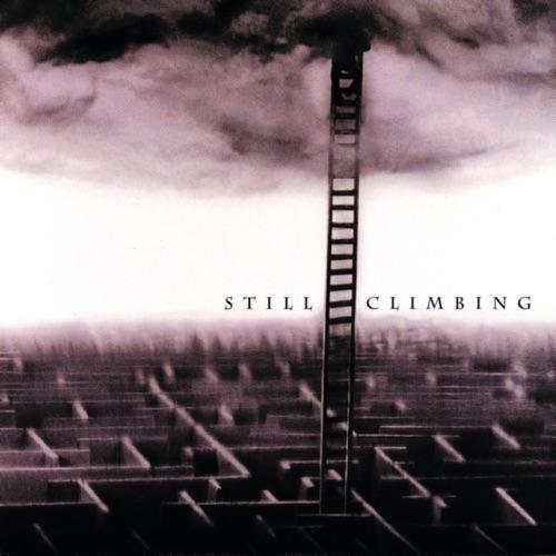 Cinderella - Still Climbing