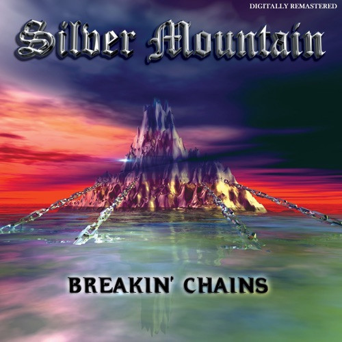 Silver Mountain - Breakin' Chains