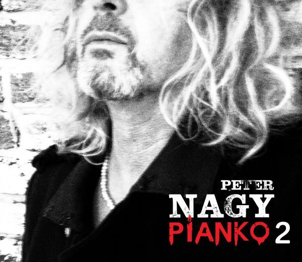 NAGY PETER - PIANKO 2