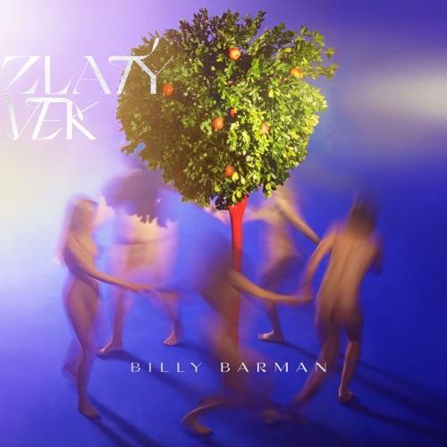 BILLY BARMAN - ZLATY VEK