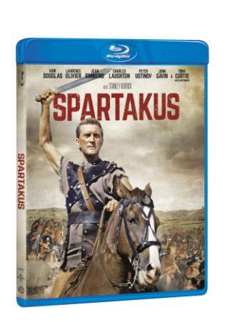 Spartakus BD (BRD)