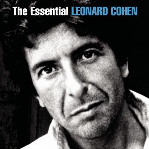 Cohen, Leonard - The Essential Leonard Cohen