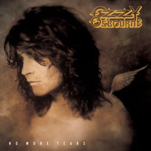 Osbourne, Ozzy - No More Tears