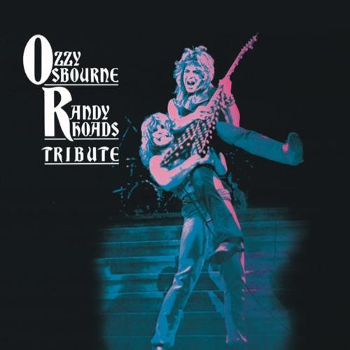 Osbourne, Ozzy - Tribute