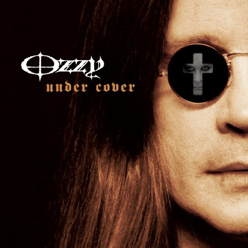 Osbourne, Ozzy - Under Cover