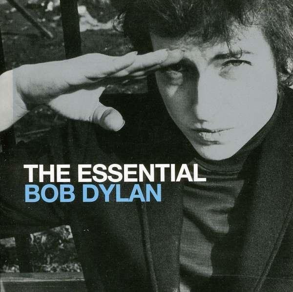 Dylan, Bob - The Essential Bob Dylan