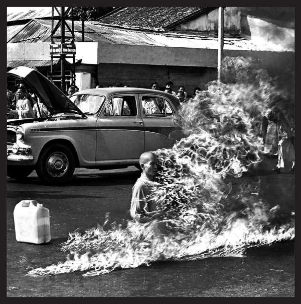 Rage Against the Machine - Rage Against the Machine - Xx