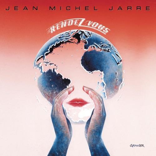 Jarre, Jean-Michel - Rendez-Vous