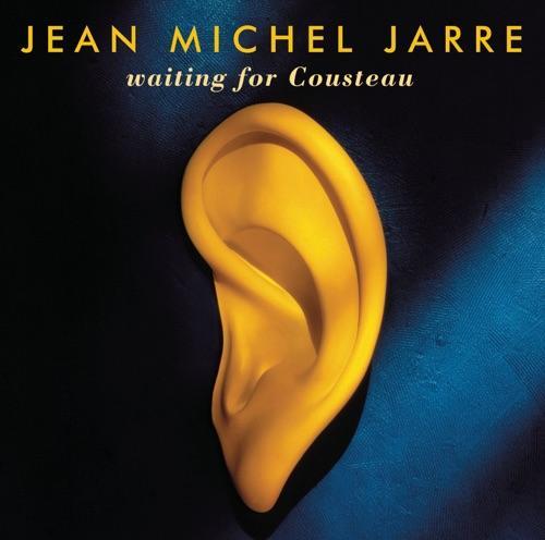 Jarre, Jean-Michel - Waiting For Cousteau