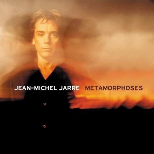 Jarre, Jean-Michel - Metamorphoses