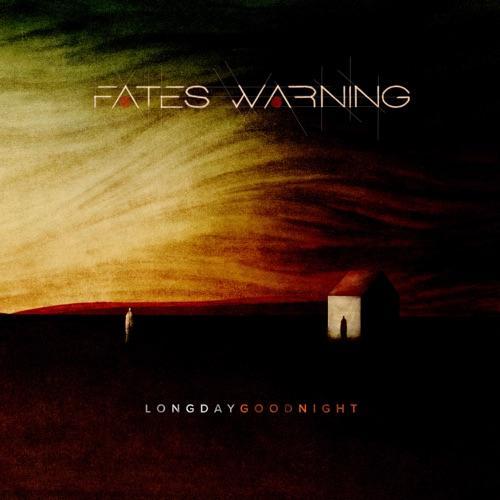 FATES WARNING - LONG DAY GOOD NIGHT (DIG