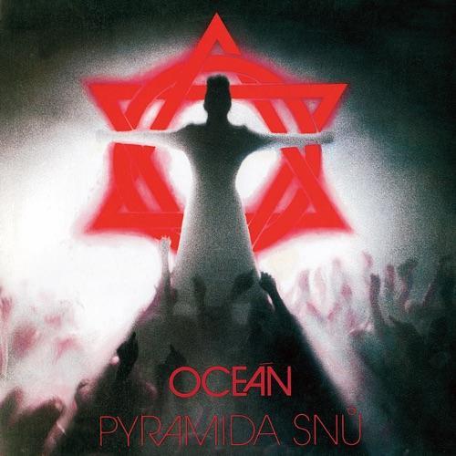 OCEAN - PYRAMIDA SNU