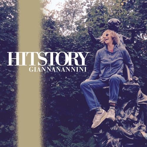 Nannini, Gianna - Hitstory