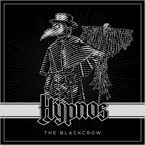 HYPNOS - THE BLACKCROW LTD.