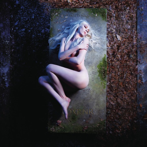 Pretty Reckless, the - Death By Rock and Roll