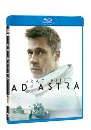 Ad Astra BD (BRD)