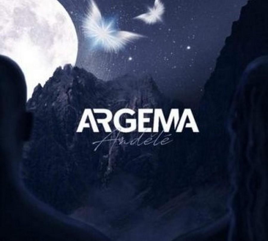 ARGEMA - ANDELE