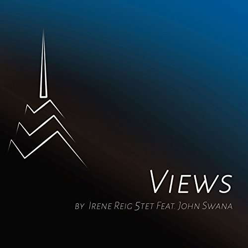 Reig, Irene -Quartet- - Views