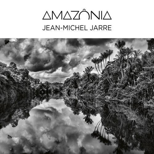 Jarre, Jean-Michel - Amazônia