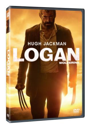 Logan: Wolverine (DVD)