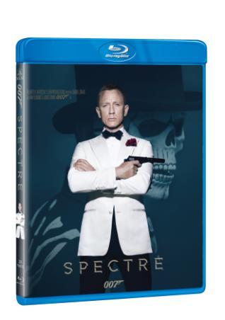 Spectre BD (BRD)