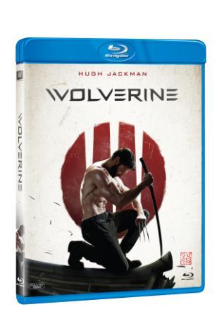 Wolverine BD (BRD)
