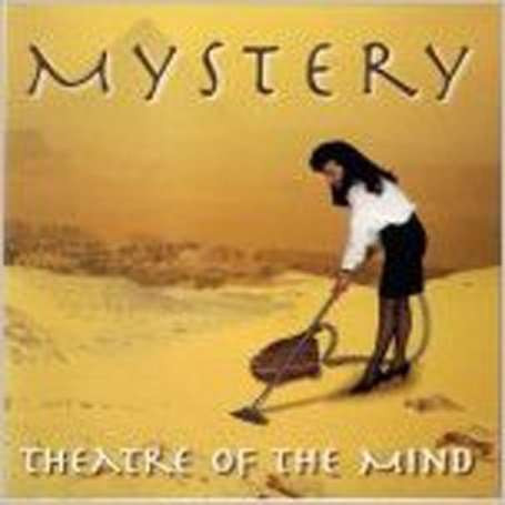 Mystery - Theatre of the Mind