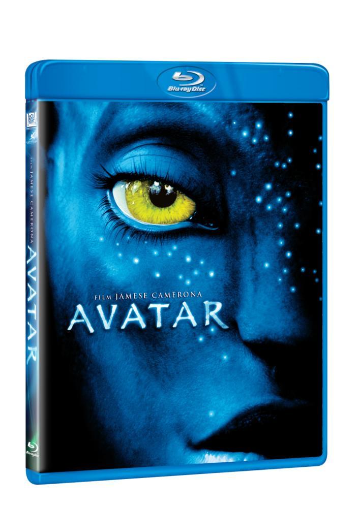 Avatar BD