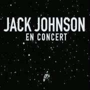 Johnson Jack - En Concert