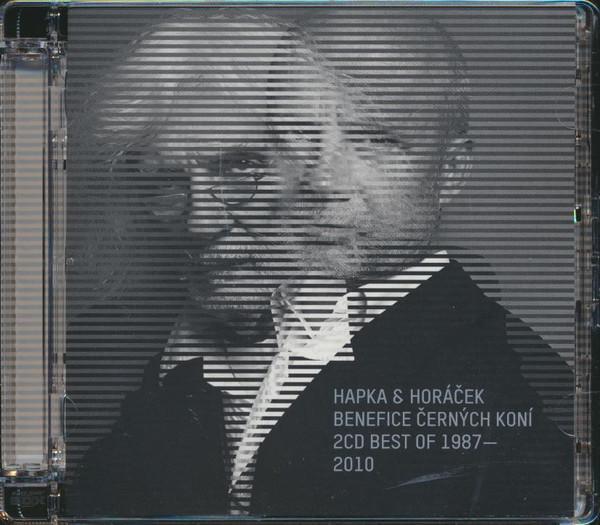 Hapka & Horacek - Best 87/10