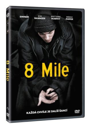 8 Mile BD (BRD)