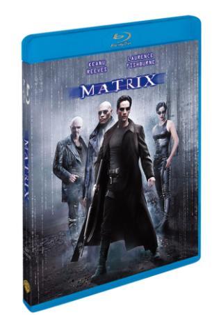 Matrix BD (BRD)