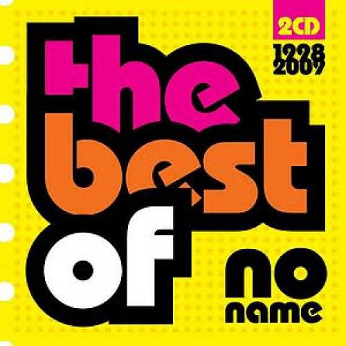 NO NAME - THE BEST OF