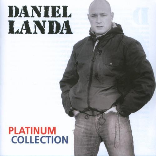 LANDA, DANIEL - PLATINUM COLLECTION