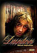 Danton (DVD)