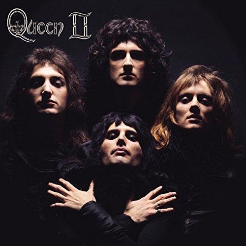 Queen - Queen Ii.