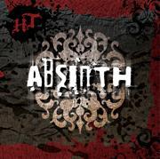 Ht - Absinth