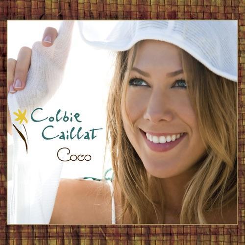 Colbie Caillat - Coco/Rv
