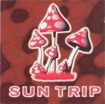 V.a. - Sun Trip